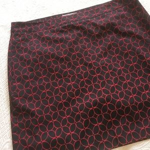 Greg Norman Golf Skirt Shorts Skort